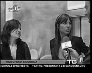 sardegna1_BN